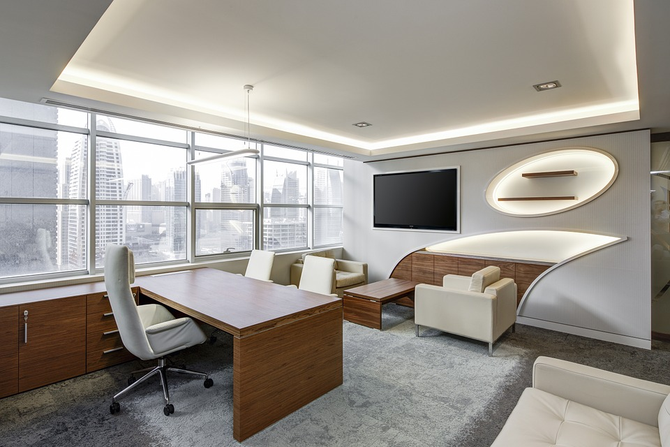 Office Cleaning – A Guide To End Of Lease Cleaning Services